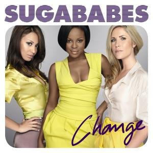 Sugababes - The Dome, Volume 46 - Zortam Music