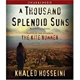A Thousand Splendid Suns (An Unabridged Production)[11-CD Set]