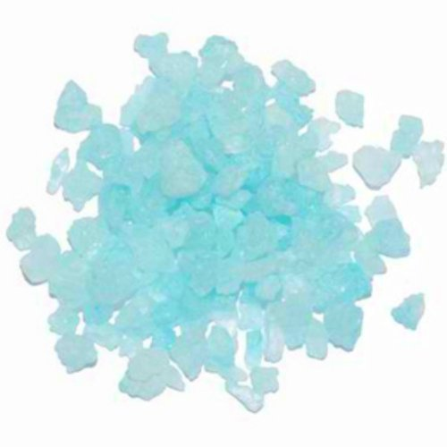 light-blue-cotton-candy-rock-candy-crystals-1lb-bag-by-n-a