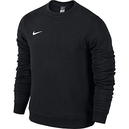 Nike Team Club Crew - Maglione girocollo a maniche lunghe, da ragazzo