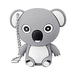 Dreambolic Kola bear USB PENDRIVE - 32GB