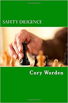 Safety Diligence: Trust, Communication, Engagement, And Going From Abstract To Pragmatic In Seven Steps