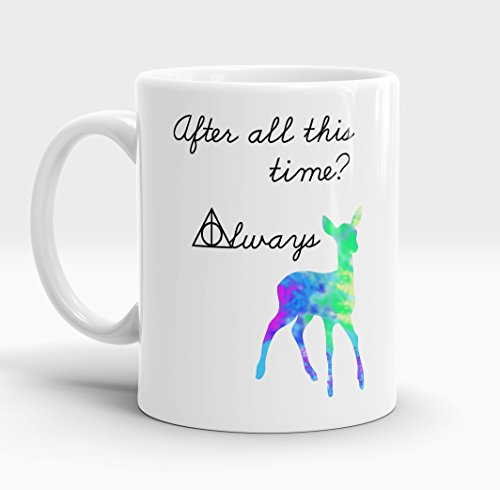 harry-potter-mug-after-all-this-time-always-harry-potter-deer-mug-harry-potter-quote-mug-harry-potte