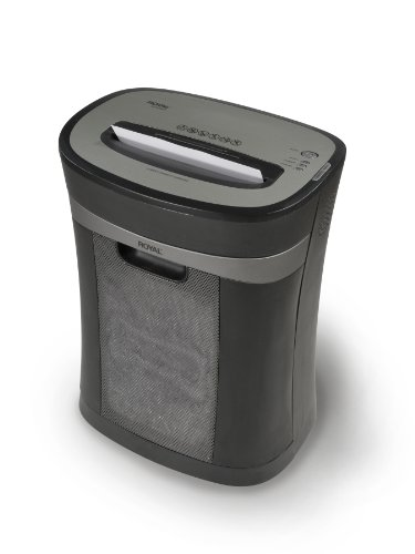 Best Buy Paper Shredder Cool Of Royal Cross Cut Paper Shredder Picture