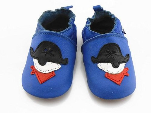 Soft Boys and Girls First shoes toddler shoes Pxie1031 12 18 M