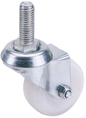 draper-65494-50-kg-50-mm-diametre-swl-pivotant-a-fixation-roue-en-nylon