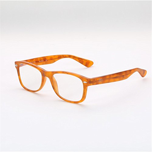 enzodate-transition-lens-photochromique-des-lunettes-de-lecture-les-lunettes-nerd-poche-reader-hyper