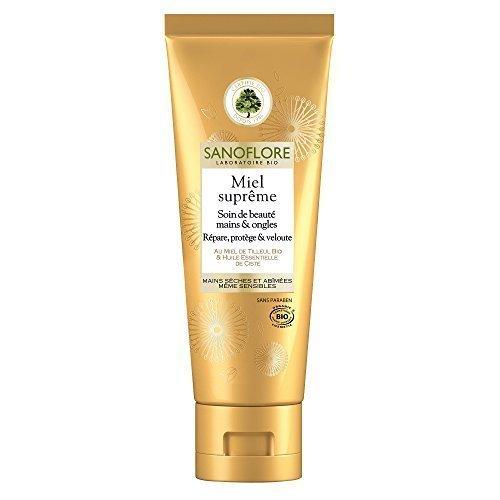 sanoflore-honey-suprem-cream-hands-and-nails-50-ml