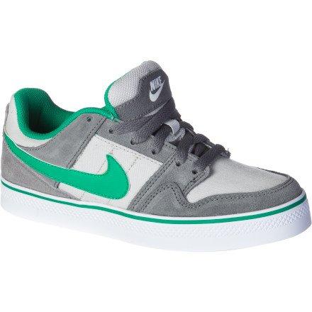 Nike Mogan 2 Se Jr 487755 030