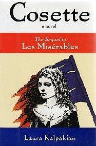 Cosette: The Sequel to Les Miserables PDF