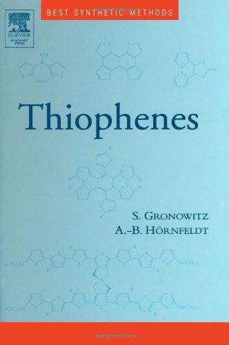Thiophenes