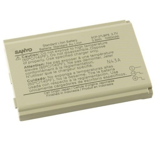 new-oem-sanyo-scp-27lbps-battery-for-nextel-pro-200-pro-700-taho-e4100