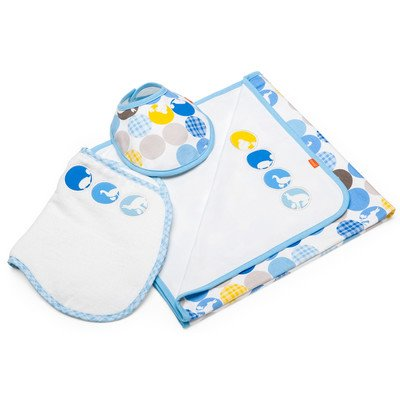 Boutique Baby Stores front-883834