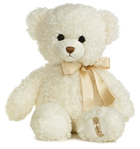 "11"" Ashford Teddy Bear"