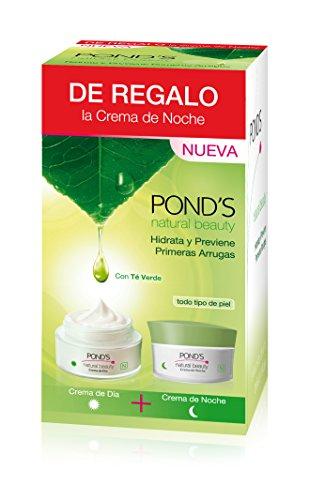 ponds-ponds-natura-beauty-lote-2-piezas