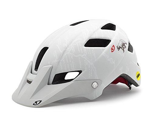 Giro-Feature-MIPS-Equipped-Bike-Helmet-Matte-White-Ca-Bear-Small