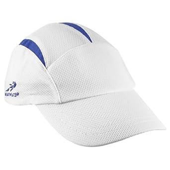 Buy Headsweats Go Hat - Blue by Headsweats