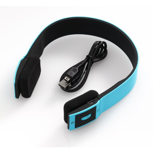 Wireless headphones kindle fire - wireless headphones honda