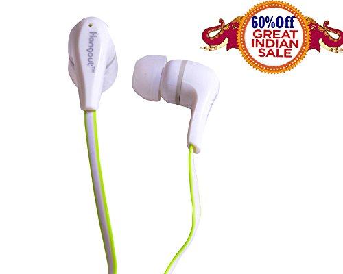 Hangout-HO-005-Headset-White