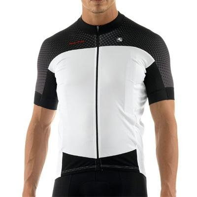 Buy Low Price Giordana 2012 Men's Body Clone FR-Carbon Flex Short Sleeve Cycling Jersey – GI-S2-SSJY-FLEX (B006JGTUAU)