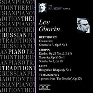 Tchaïkovsky : musique pour piano 41eqZF2QlQL._SL500_AA300_