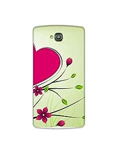LG G Pro Lite ht003 (174) Mobile Case from Leader