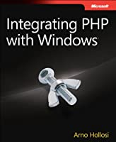 Integrating PHP with Windows ebook download