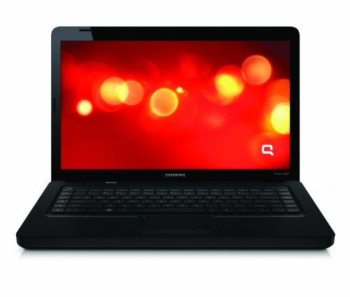 Compaq Presario CQ62-220US Laptop PC