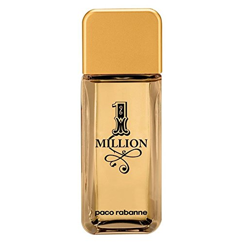 Paco Rabanne 1 Million Dopobarba Lozione 100ml