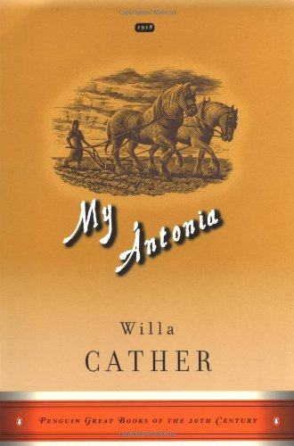An analysis of heroism in the novel one of ours by willa cather