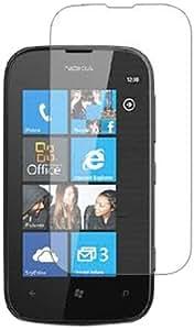 Molife M-SLTNK510 Screen Guard for Nokia 510