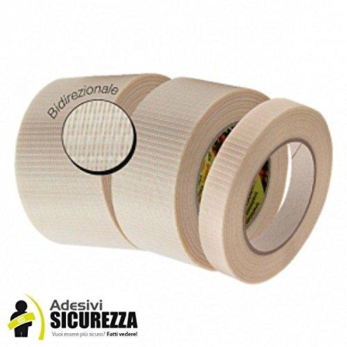 stickerslab-cinta-adhesiva-reforzado-con-fibra-de-vidrio-trama-50mt-mixta-25-mm-x-50-m
