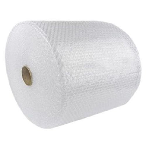 """Yens 700' Bubble Cushioning Wrap 3/16""""X 12"""" Small Bubbles Perforated 12"""" BS-12-700, 12"""" Wide"""