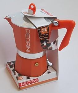 Pedrini Coffee Maker : Amazon.com Pedrini: