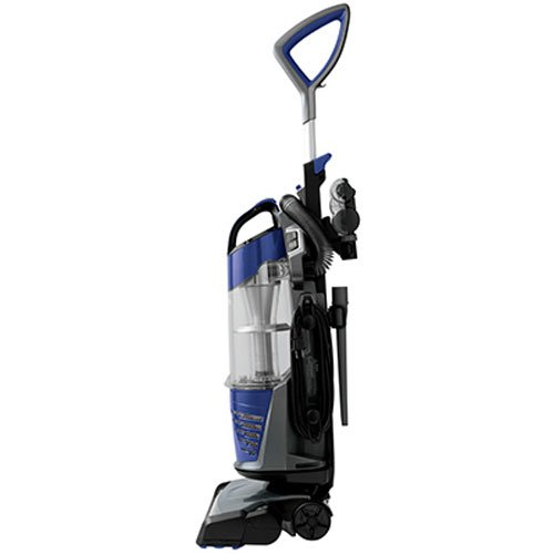 BISSELL PowerGlide Pet Bagless Upright Vacuum with Lift-Off Technology, 2763 - Corded (Bissell Lift Off Pet Parts compare prices)