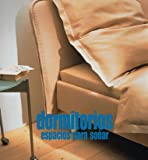 img - for DORMITORIOS: ESPACIOS PARA SO AR book / textbook / text book