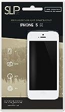 Apple iPhone 5 Smartphone débloqué 3G+ (Ecran: 4 pouces - 16 Go - Simple Nano SIM iOS) Blanc (Reconditionné Certifié Grade A)