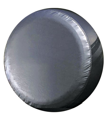 Bully CM-02 Large Universal Spare Tire Cover