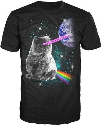 want a cat