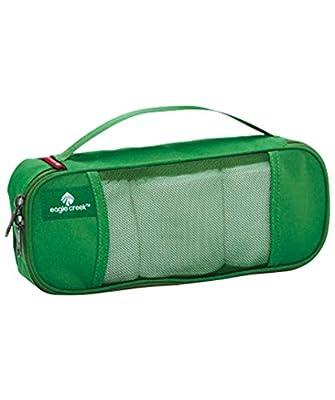 Packtasche / Utensilientasche Half Tube Cube
