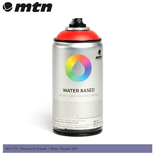 mtn-dioxazine-purple-rv-173-300ml-water-based-spray-paint