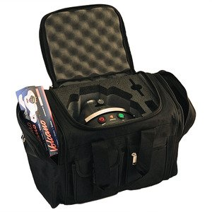VAPE CASE Padded Bag for Volcano Vaporizer