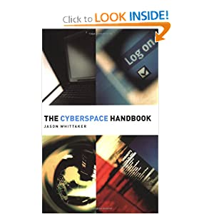 The Cyberspace Handbook