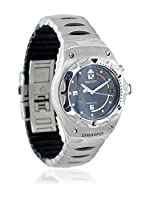SEIKO Reloj Man SKH535P1 40 mm