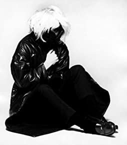Image de Debbie Harry