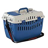 Binny 2 Top Pet Carrier