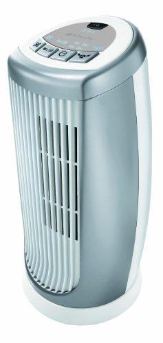 Ventilateur mini tour de bureau BMT014D-I