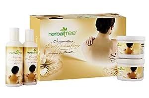 Herbal Tree 950gms