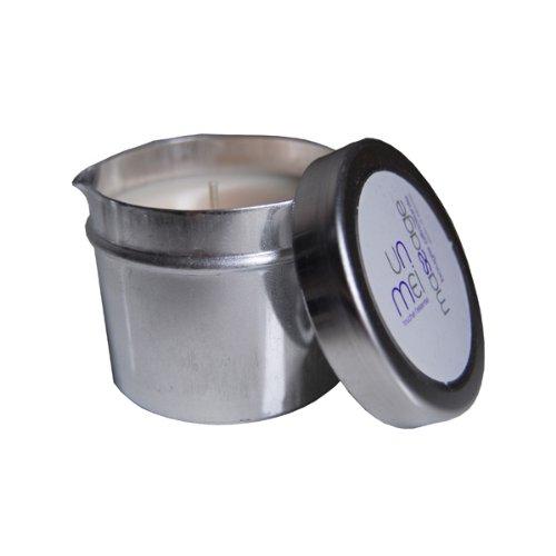 unmei-bougie-de-massage-affriolante-85-gr-parfum-pain-dpices