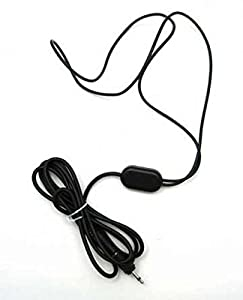 Listenor Assistive Listening Device Neckloop from Harris Communications